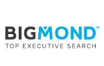 Logo de BIGMOND - TOP EXECUTIVE SEARCH