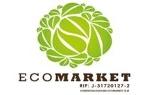 Comercializadora Ecomarket C.A