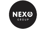 Nexo Group