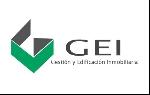 GESTION Y EDIFICACION INMOBILIARIA SA DE CV