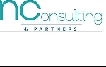 NConsulting & Partners