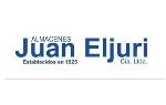 Almacenes Juan Eljuri