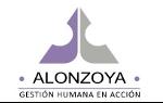 ALONZOYA