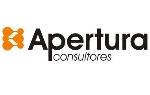 Apertura Consultores - Grupo Apertura