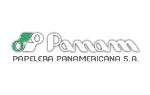Papelera Panamericana S.A.