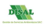 Gestión de Servicios Ambientales SAC