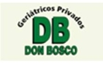 Geriatricos Privados Don Bosco SRL