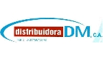 Distribuidora D.M., C.A
