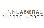 Link Laboral Puerto Norte