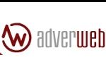 Adverweb, C.A.