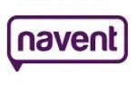 Logo de Navent