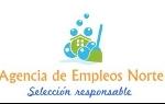 Agencia Norte