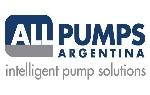 All Pumps Argentina S.A.
