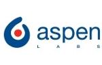 Aspen Pharma Mexicana S de RL de CV