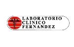 Laboratorio Clínico Fernandez