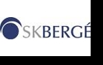 SKBERGE PERU S.A.C