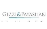 Gizzi, Payaslian & Marchan S.H.