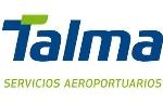 Talma Servicios Aeroportuarios