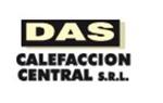 Calefaccion Central Das s.r.l
