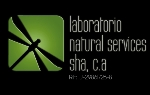 Laboratorio Natural Services Sha, c.a.