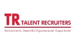 TALENT RECRUITERS