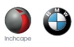 Inchcape Motors Peru - Representante BMW