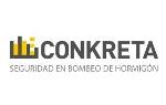 CONKRETA BOMBEO DE HORMIGON CBH S.A.