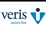 PROMOTORES MEDICOS LATINOAMERICANOS LATINOMEDICAL S.A.