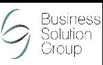 BSG Group