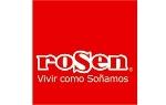 Rosen Peru S.A.