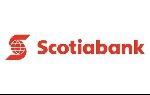 Scotiabank Peru