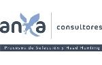 Anka Consultores