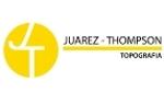 JUAREZ-THOMPSON