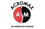 ACROMAX LABORATORIO QUIMICO FARMACEUTICO S.A.