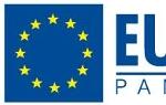 EURO INVEST PANAMERICANA
