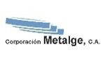 corporacion metalge c.a.