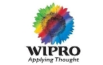 Wipro Technologies /  División BPS