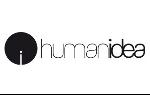Logo de HUMANIDEA