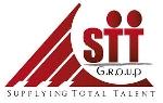 Grupo STT Peru