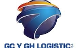 Gc y Gh Logistic Sac