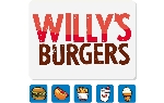 Willys Burgers