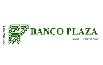 Banco Plaza Banco Universal