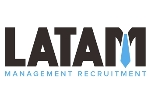 LATAM Management Recruitment