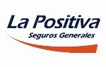 LA POSITIVA SEGUROS GENERALES