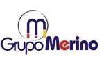 Grupo Merino