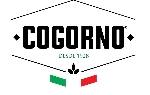 COGORNO S.A.