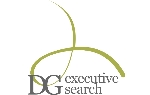 DG Executive Search