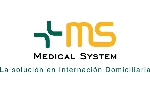 Medical System S.A