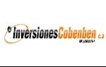 Inversiones Cobenben C.a.