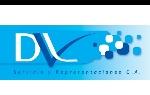 DVL Servicio y Representaciones C.A.